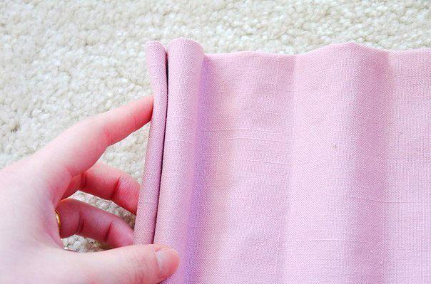 Как сделать шкатулку для хранения колец