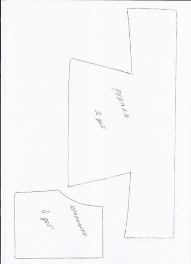 Торты приколы фото 1