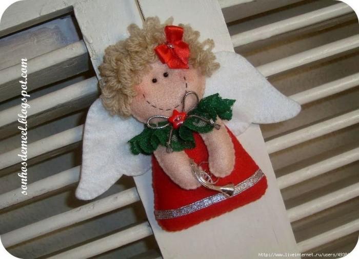 Выкройки игрушек для малышей своими руками