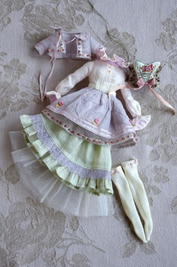 Текстильная кукла как сделать куклу своими руками 468